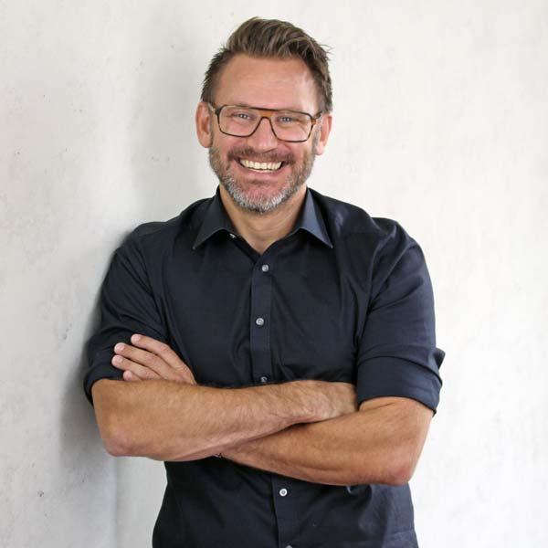 Boris Steiner